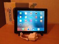 iPad 3 16GB Wifi BARGAIN