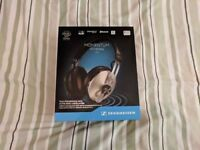 Sennheiser Wireless Momentum 2.0 headphones