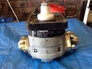 Hydraulic pump(casappa) Roseworthy Gawler Area Preview