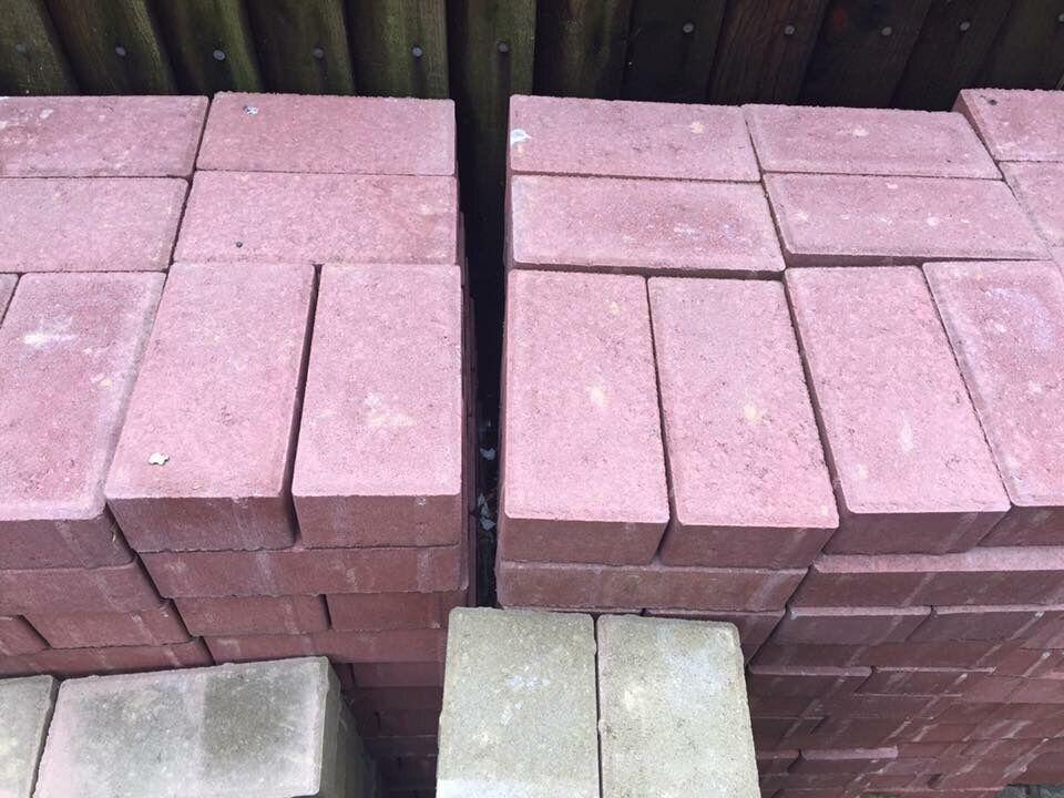 block paving stones b q where to get paving slabs singletrack forum