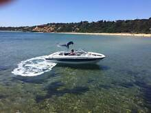 2005 Bayliner 185BR - Great Boat - Great Price Mernda Whittlesea Area Preview