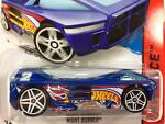How to Find a Hot Wheels Treasure Hunt and Super Treasure Hunt