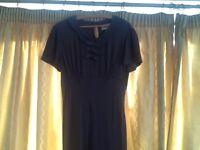 Cath Kidston dress size 16