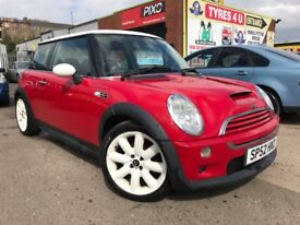 ***THIS CAR IS NOW SOLD***