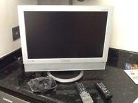 Samsung 940MW LCD TV / Monitor
