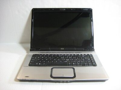 "HP Pavilion netbook (15.4"" screen) unboxed (keyboard temporarily set to COLEMAK) segunda mano  Embacar hacia Mexico"