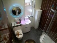 Handyman Interiors ,Painting, Wllpaper, Tiling , Dry Walls , Electicity , Doors&Windows.