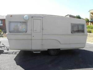 *WANTED* CARAVANS CAMPERS POPTOPS Sale Wellington Area Preview