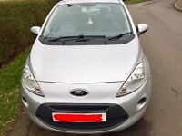 Ford KA Edge for SALE !!! 2395£ only !!!