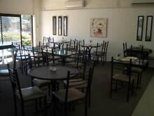 COFFEE NOOK CAFE Geraldton Geraldton City Preview