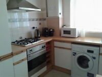 Spacious double room to rent mk14 5jj £480 pcm all bills inclusive giffard park