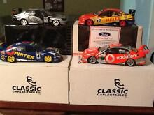 Ford model cars Chittering Chittering Area Preview