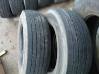 17.5 truck lorry tyres