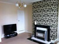 £430 Per Month Heaton Road