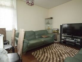 SPACIOUS 6 BEDROOM HOUSE IN ILFORD