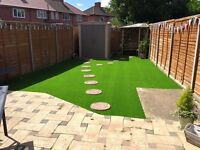 Wide range of Quality Artificial Grass / Astro Turf at wholesale price (2m or 4m widths)
