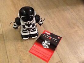 Robosapien junior (Playskool)