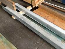 Lintel Galv Heavy Duty Rossmoyne Canning Area Preview