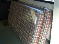 3ft Single Bed Mattresses