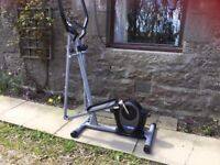 **NEW** Cross Trainer **NEW**