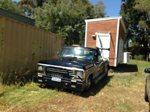Tow truck for cars ,trailors an other stuff Perth Perth City Area Preview