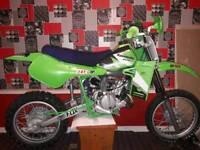 Kx60/ Db Motors