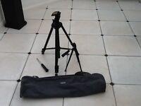 Velbon Victory 350 Tri-Pod Camera Stand