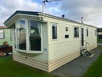 Payment options are available apply to day static caravan for sale ocean edge holiday park