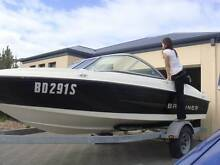 Bayliner 175 Bowrider South Plympton Marion Area Preview