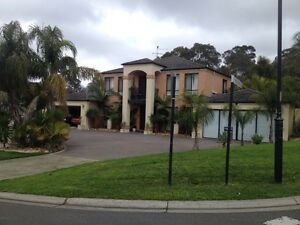 Large double storey home & 1/4 acre land Beaconsfield Beaconsfield Cardinia Area Preview
