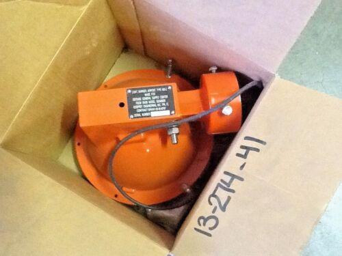 (1) Honeywell/Godfrey Type MB-2 Airport Light Marker Model GEA80020