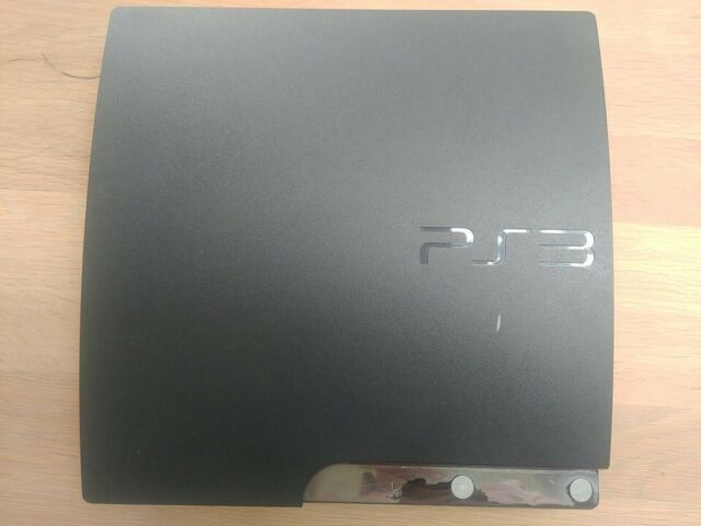 PS3 - Playstation 3 - CFW - Rebug 4 84 - 250GB | in Clifton, Bristol |  Gumtree