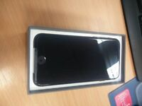 iPhone 8 64gb Brand New EE