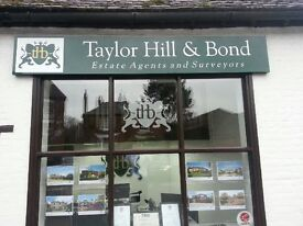 Weekend Secretary Assistant needed for busy village Estate Agent