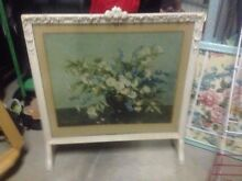Vintage items Moama Murray Area Preview
