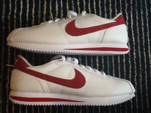official photos 2ac76 dda12 Nike Cortez basic leather  06, US size 13 - never been worn u