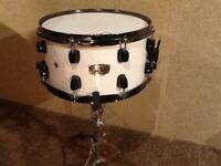 Snare drum for sale