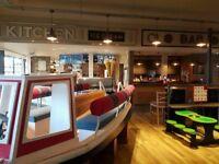 PRIMROSE VALLEY** beautiful spacious 8 berth caravan to hire, PRIMROSE VALLEY Havens 5* site **