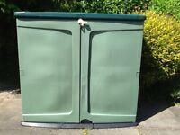 Keter Storage Box