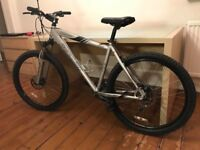 Specjalized , 7 monthly , excellent condition , bicycle , good price