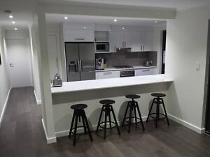 ADELAIDE'S MOST AFFORDABLE QUALITY KITCHENS!! Camden Park West Torrens Area Preview