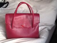 Lulu Guinnes Madeline handbag