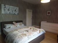 Super large double room to rent