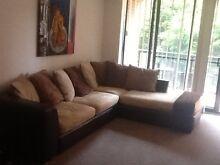 Amazing valued sofa Erskineville Inner Sydney Preview