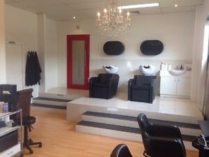 Hair and Beauty Salon For Sale East Gosford Gosford Area Preview