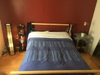 One Bed Room flat close Stratford/Westfield Shopping