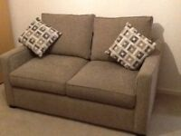 Sofa bed home