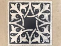 Harvey Maria luxury vinyl tiles