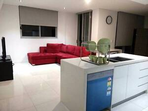 Own room or study for 1 person in Burwood. Includes all bills Burwood Burwood Area Preview