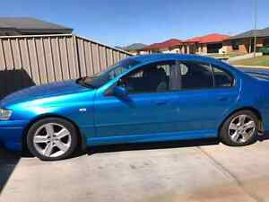 Gumtree Cars For Sale In Griffith Nsw